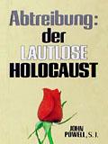 Abtreibung Regensburg